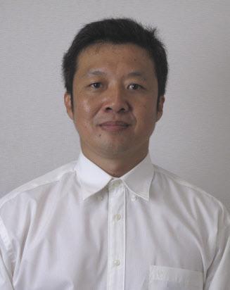 Dr. Wanda Wandoko, S.Kom., M.M.