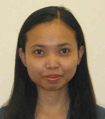 Nuril Kusumawardhani Soeprapto Putri, S.T., M.K.M.