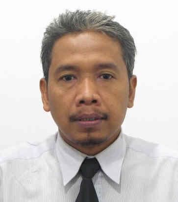 Drs. Nilo Legowo, M.Kom.
