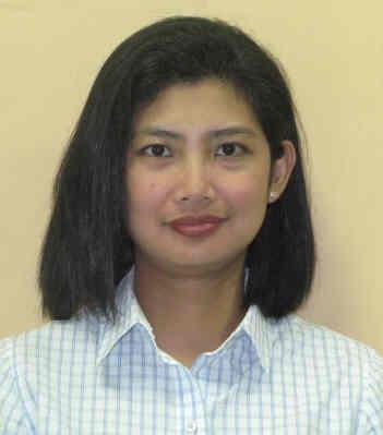 Diah Wihardini, B.Sc.(Hons)., M.Ed., Ph.D.