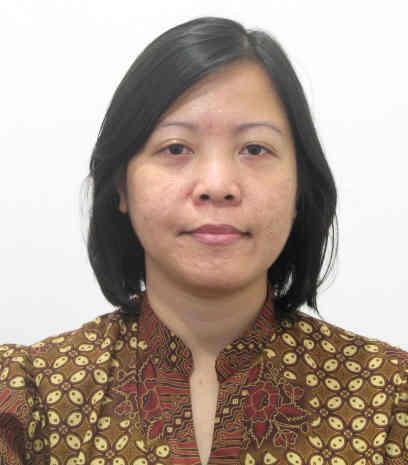 Dr. Risa Rumentha Simanjuntak, S.S., M.App.Ling., M.A.