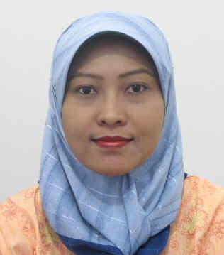 Tinjung Desy Nursanti, SE., M.Si.