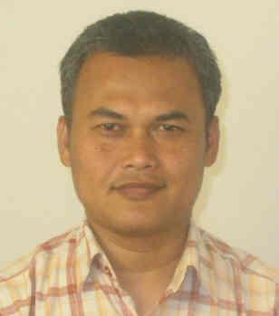 Ir. Yasri, M.T.