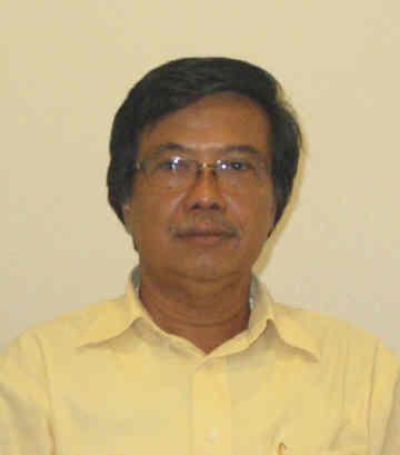 Dr. J. Sudirwan, S.E., M.M.