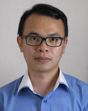 Denny Setiawan, S.T., M.T., IAI