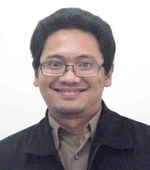 Michael Isnaeni Djimantoro, S.T., M.T.