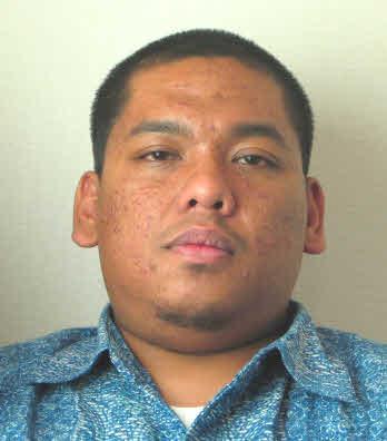 Arief Dwi Hartadi, S.Kom., M.T.I.