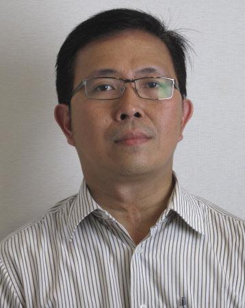 Giri Darijanto Sugiono, S.E., M.M.
