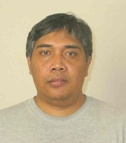 Dr.Eng. Ir.  Made Suangga, M.T.