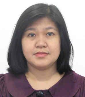 Hartiwi Prabowo, S.E., M.M.