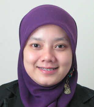 Siti Elda Hiererra, S.Kom., MMSI
