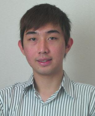 Lius Steven Sanjaya, S.Kom., MMSI.