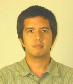 Abdul Aziz Turhan Kariko, S.S., M.Hum.