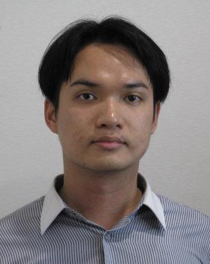 Bambang Leo Handoko, S.E., M.M., M.Si.