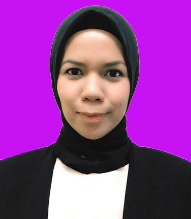 Aini Farmania, SE, MBA, Ph.D