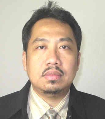 Dr. Engkos Achmad Kuncoro, S.E, M.M.
