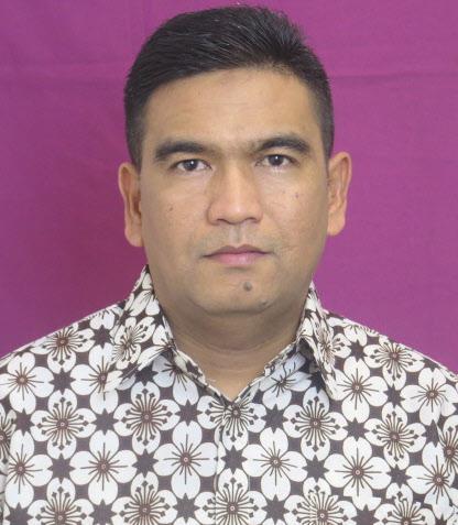 Dr. Arif Zulkarnain, S.E., M.M., CHE