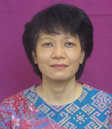Silvia Dewiyanti, S.E., M.Si., Ak.,CA.,CSRA