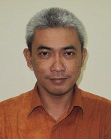 Daru Wibowo, S.I.P., M.M.