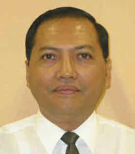 Dr. Ir. Yaya Heryadi, M.Sc.