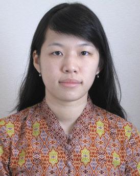 Adelia Dwidarma Nataadmadja, BE(Hons), BCom., Ph.D.