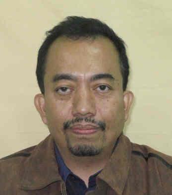 Dr. Ir. Jarot S.Suroso, M.Eng.