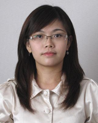 Rini Wongso, S.Kom., M.T.I