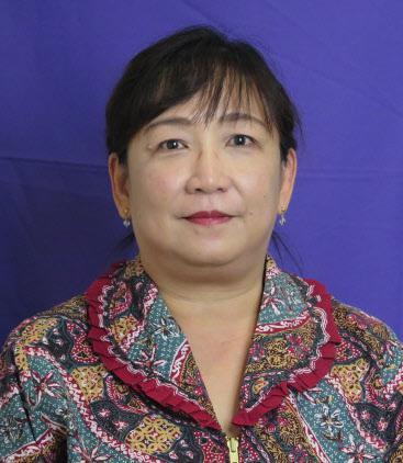 Ang Swat Lin Lindawati, S.E., M.Com (Hons)., Ph.D., CSRS., CSRA., CMA.