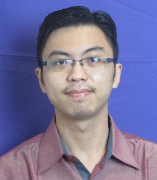 Tjeng Wawan Cenggoro, S.Kom., M.TI