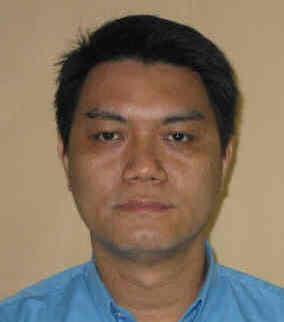 Dr. Erwin Halim, SPt., M.M.