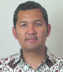Prof. Tirta Nugraha Mursitama, S.Sos., M.M., Ph.D.
