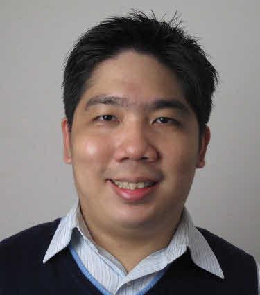 Yakob Utama Chandra, SE., MMSI