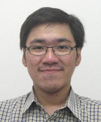 Dr. Yohannes Kurniawan, S.Kom., S.E., MMSI.