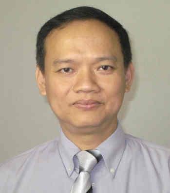 Idris Gautama So, SE., S.Kom., M.M., Ph.D.