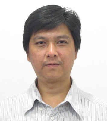 Dr. Elidjen, S.Kom., MInfoCommTech.
