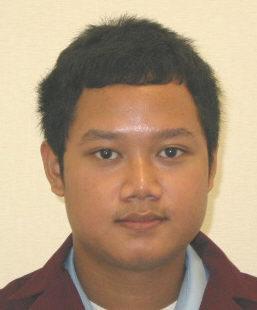 Dr. Robertus Nugroho Perwiro Atmojo, S.Kom., M.M.S.I
