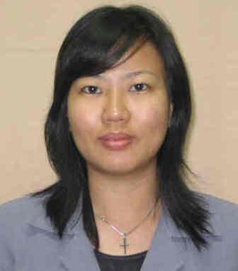Dr. Yanti, S.Kom., M.M.